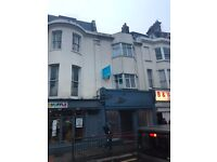 CENTRAL BRIGHTON/ D1 LEASE GALLERY/OFFICE AVAILABLE NOW FOR 6 TO 18 MONTH LEASE!