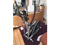 John Lewis XT3 Cross Trainer