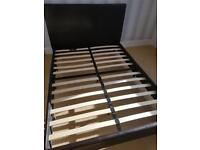 BED FRAME FOR SALE(COLLECTION)