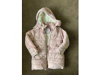 Girls 4-6 clothes bundle
