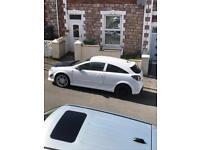 Vauxhall Astra SRI CDTI 150