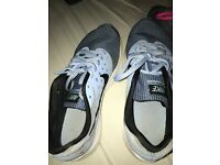 women size 8 trainers