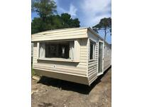 Static Caravan For Sale Offsite 35x10 3 Bed /Mobile Home