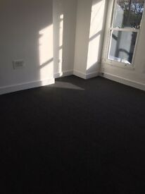 A NEWLY REFURBISHED 3 BEDROOM FLAT THORNTON HEATH