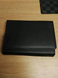 Vauxhall corsa owners manual wallet