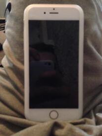 iPhone 6S-16GB unlocked