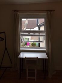 Double room in lovely house share