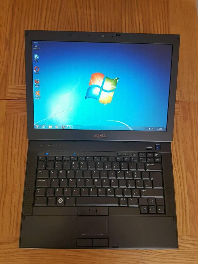 Dell latitude e6410 laptop intel core i5 cpu m560 4gb 240gb ssd dell latitude e6410 laptop intel core i5 cpu m560 4gb 240gb ssd windows 7 publicscrutiny Image collections