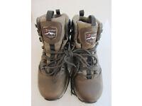 Berghaus Womens Walking Boots - Brand New - Bargain