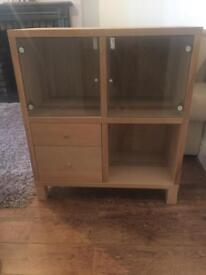 Ikea Traby Cabinet