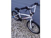 360 BMX BIKE for sale