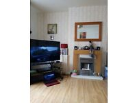 2 bed house in Stechford Birmingham City Council