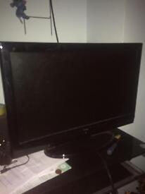Cheap 22 inch tv 50 pounds