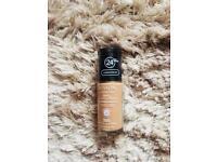 L'Oréal NYX & Revlon Makeup Bundle