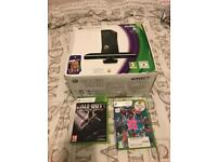 Xbox 360 Slim 320gb