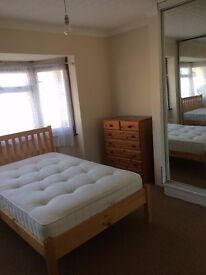 Spacious Double---------------------- Welling ------------------£500pm