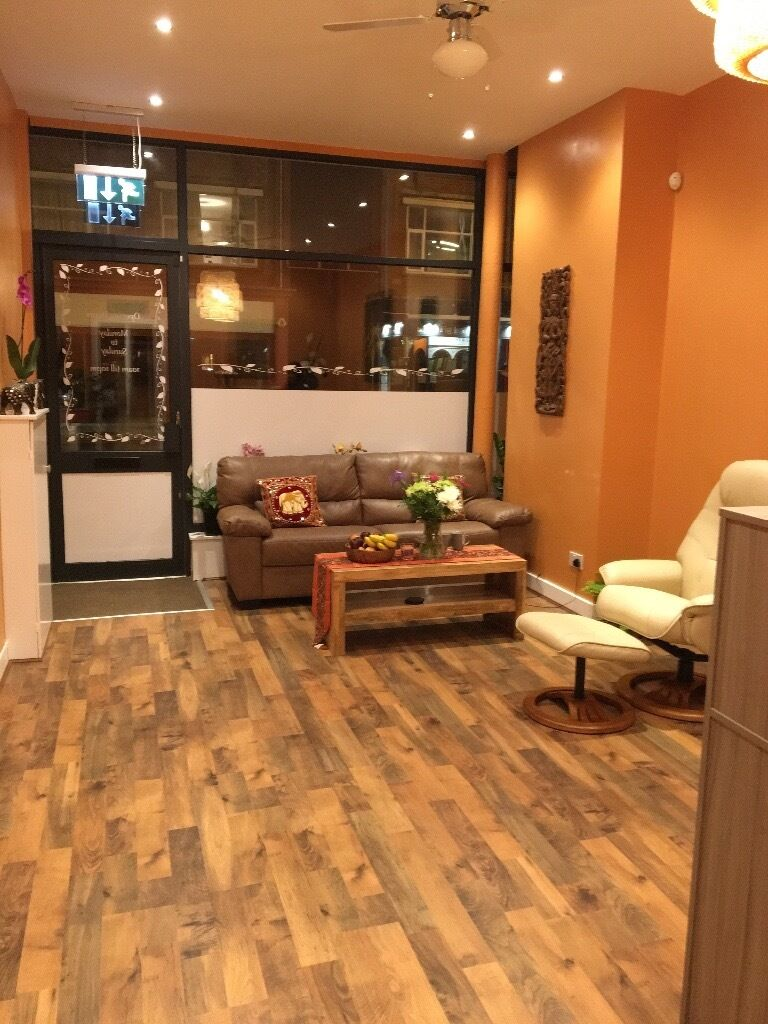 Mali Thai Massage 66 Eastbank street southport PR81ES