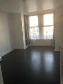 Spacious 2 bedroom flat to rent, Chadwell Heath, Romford two bedroom apartment
