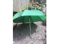 Keenets Fishing umbrella brolly