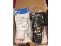 MC319Z Handheld Computer/Barcode Scanner