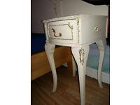 frensh style furniture