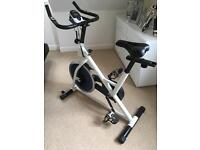 Brand New Spin Bike -Olympic 705
