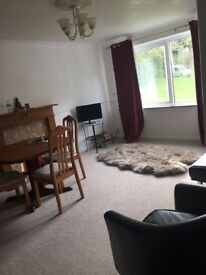 2 Bedroom flat to rent in Kenly CR8 £1100