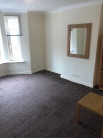 2 Bedroom Flat to Rent in Luton Town Centre