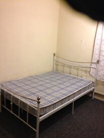 Room to rent in Leicester LE3