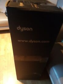 Dyson DC 55 Total Cleanwith all accessories