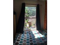 Room in Peckham Houseshare