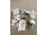 Philips Philips Avent Single Electric Breast Pump