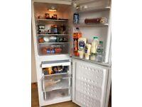 Mint Condition Fridge Freezer