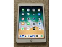iPad Air 4G and wifi