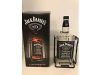 Jack Daniels bottle