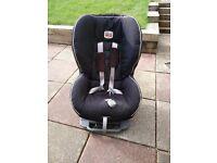 Britax Car Seat - Free