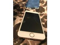 Iphone 6s 16GB Grade A Condtion Vodafone