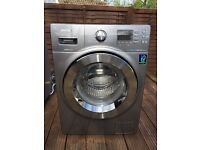 Samsung Washer Dryer, Over £700 new
