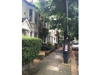 Two Double Bedroom Flat Chiswick