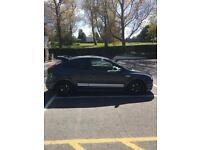 Ford Focus st swap or sale (x5 Land Rover 5 series)