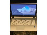 Ho laptop