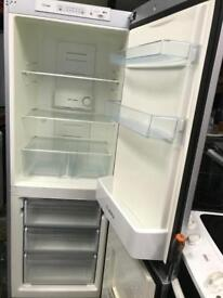 Bosch fridge freezer German made latest model family size strong and reliable model full working