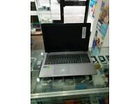 Good Condition Intel Core i3 i5 AMD Dell-Hp-Lenovo-Acer-Toshiba-Samsung-Fujitsu Laptop