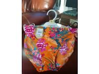Debenhams bikini bottoms