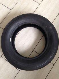 Tyre 195/65r16 c