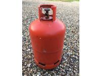 13KG Propane Gas Cylinder