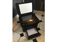 Used Samsung SCX - 4600 laser printer scanner copier Balham