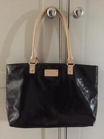 Kate Spade hand bag and wallet