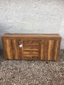 Sideboard * free furniture delivery*