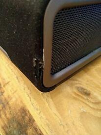 Sonos Playbar great condition